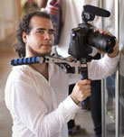 Mein Fotograf Dario