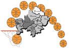 Bayerischer Basketball Verband - Bezirk Unterfranken