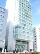 WORLD北青山ビル
