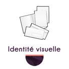 Identité viuselle Logo Charte graphique