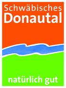 Schwäbisches Donautal