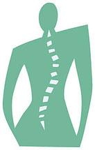 エネルギー整体。無理な強制ではなく骨をのびやかに。背筋がピンと楽に伸びて胸気もち良く開いて肩が楽に。骨盤や両足が整います。