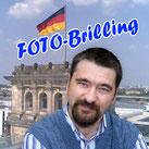www.foto-brilling.de