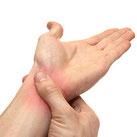 maladie arthrite