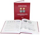 ISBN 978-3-00-050656-7; Ein halbes Jahrtausend Geschichte zum Anfassen; Schwabacher Münzverein