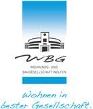 Wohnungs und Baugesellschaft Bitterfeld-Wolfen