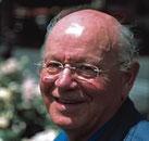p. Jean Debryuynne