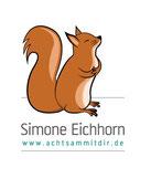 Referenzen von Simone Eichhorn