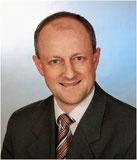 Martin Engeser Mediator Mediation Vermittlung bei Konflikt Konflikten Finden von gemeinsamen Lösungen