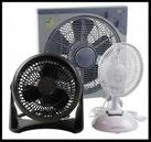 Unluft Ventilatoren