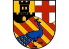 Logo Neuwied