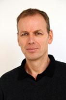 Sylvain Jeandroz