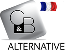 French website