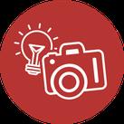 Fotografieren lernen_Foto Tipps_Landschaftsfotografie
