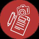 Fotografieren lernen_Foto Tipps_Landschaftsfotografie_Fotoworkshop_Coaching
