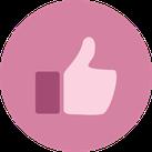 Hebamme Barsinghausen Hebammenpraxis Stillberaterin Wochenbett Schwangerenkurse Geburtsvorbereitung Rückbildung Babykurse Nachsorge Schwangernyoga Eltern-Kind-Kurse Babymassage Wennigsen Gehrden Landringhausen Bad Nenndorf Bantorf Pekip Delfi Babymassage