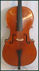 cello 402154 table