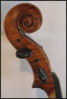 cello 402164 volute