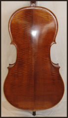 cello 402004 dos