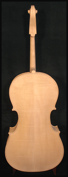 cello blanc