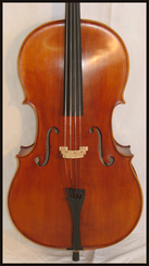cello 402004 table