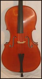 cello 402134 table