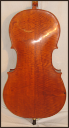 cello 402134 dos