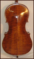cello 402184 dos
