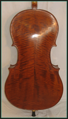 cello 402154 dos
