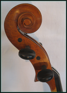 cello 402154 volute