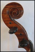cello 402014 volute