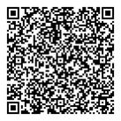 Kontaktdaten einfach scannen & downloaden