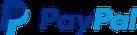 Handgefertigte Produkte von XH findest Du unter www.xh-shop.de . Neben fertigen Designs & individuellen Bandagierunterunterlagen umfasst unser Sortiment passende Steigbügelschoner, Glitzer-Startnummern&funktionelle Sportkleidung. Zahlung per PayPal
