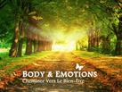 Body & Emotions