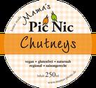Chutneys einmachen Mamas Picnic