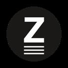 Firmenlogo Zanders