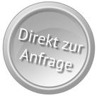 Button zur Unterebene Anfrage ins Kontaktformular
