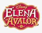 Elena d'Avalor