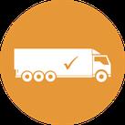 Freie Lademeter für Ihre Fracht - Ladungssicherung Gerhard Hölzemann Transporte