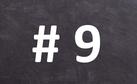 #, 9, Banner, Aktien, Tipps für Aktionäre, investieren, wertpapiere, aktien, finanzblog