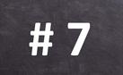 #, 7, Banner, Aktien, Tipps für Aktionäre, investieren, wertpapiere, aktien, finanzblog