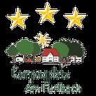 Campingplatz Am Furlbach Logo 3 Sterne