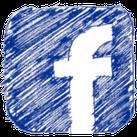 tonklang dj service facebook