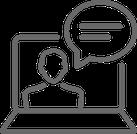 Autodesk Webinare