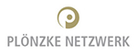 Plönzke Netzwerk – Kooperationspartner InterimIT