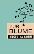ZUR BLUME - BLUMENLADEN IN MÜNCHEN-NEUHAUSEN