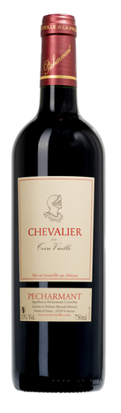 chateau terre vieille accueil pecharmant vin wine perigord morand monteil chevalier