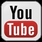 Videos auf YouTube