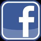 Bilder auf Facbook