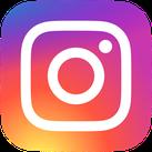 Bilder auf Instagram